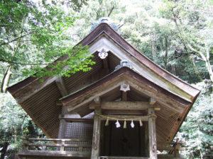 Świątynia Izumo