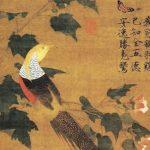 Gongbi – precyzja i kolor