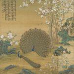 Giuseppe Castiglione – Włoch na dworze chińskiego cesarza