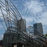 Muzea sztuki współczesnej w Azji – cz. 3