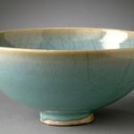 Ceramika chińska między dynastią Han a Qing