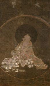 Budda Varoicana
