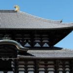 Japońska architektura – okres Kamakura (1185-1333)