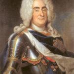August II Mocny – niezwykły król i… kolekcjoner